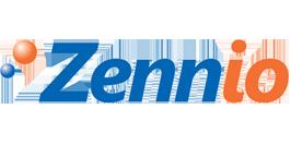 zennio_l