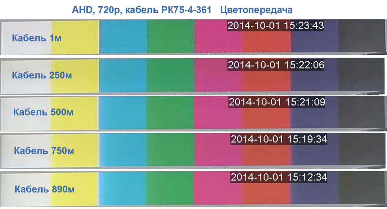 1424880146_ahd_cvi_5